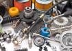 7 Bước bảo trì bảo dưỡng máy phát điện