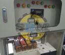 ATS Controller Socomec 2000A