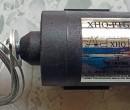 Solenoid XHQ-PTG ( 12/24vdc )