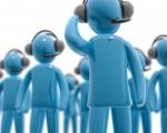 Dịch vụ cung cấp lắp đặt phụ trợ máy phát điện, nguồn điện dự phòng UBS, ATS, SYS. mua bán thiết bị