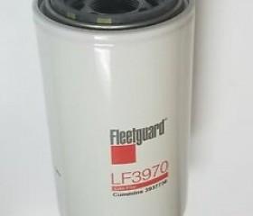 Fleedguard LF3970