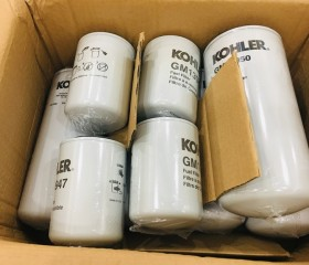 Kohler Part GM13950