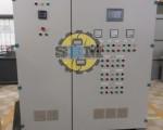 Gia công sản xuất vỏ tủ điện, thang máng cáp giá rẻ tại TP HCM
