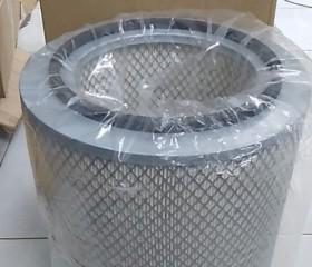 Lọc gió (Air Filter) Nitco A2771-400