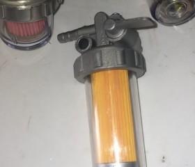 Bộ lọc xăng cho máy phát điện 5kva